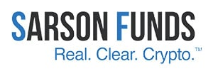 Sarson Funds