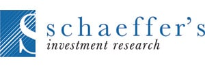 Schaeffer's Investment Research, Inc. Logo