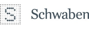 Schwaben Financial Counsel Inc Logo