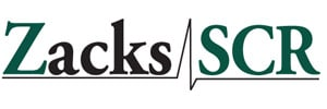 Zacks Small Cap Research Logo