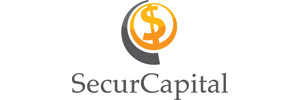 SecurCapital Logo
