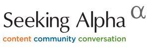 seekingalpha.com Logo