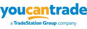 YouCanTrade Logo