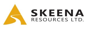 Skeena Resources Limited