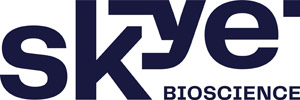 Skye Bioscience, Inc. Logo