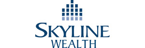 Skyline Wealth Management Inc. Logo