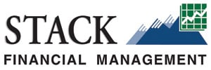 Stack Financial Management Logo