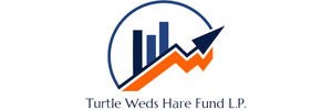 Turtle Weds Hare Fund LP Logo