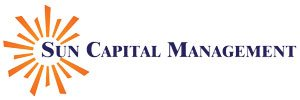 Sun Capital Management Logo