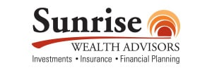 Sunrise Wealth Advisors