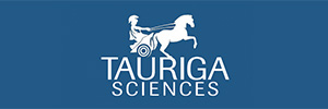 Tauriga Sciences, Inc. Logo