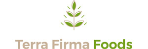 Terra Firma Foods Logo