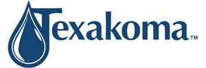 Texakoma Logo