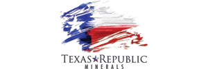 Texas Republic Minerals, LLC Logo