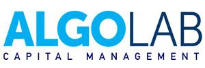 theAlgoLab.com Inc. Logo