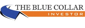 Blue Collar Investor Corp., The Logo