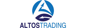 Altos Trading Logo