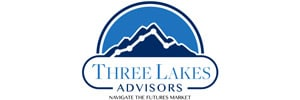 Three Lakes Trading Company, Inc