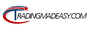 Trading Made Easy Logo