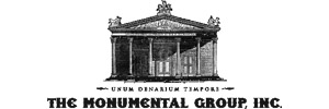TMG Coins, Inc. Logo