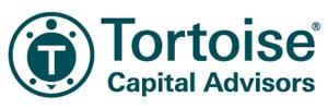Tortoise Capital Advisors, LLC Logo