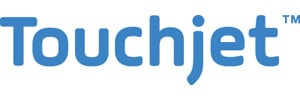 Touchjet USA, Inc.