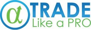 Trade Like a Pro Logo