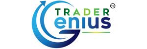 Trader Genius Logo