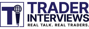TraderInterviews Logo