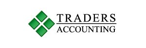 Traders Accounting Logo