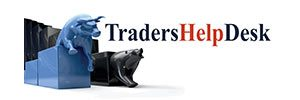Traders Help Desk Logo