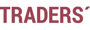 Traders' Magazine - Germany Logo
