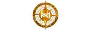 Treasure Investments Corp Logo