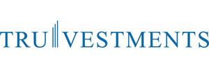 Truvestments Logo