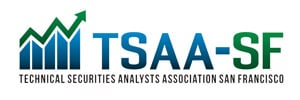 Technical Securities Analysts Association SF Logo