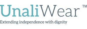 UnaliWear, Inc Logo