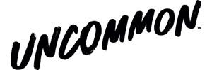 Uncommon Logo