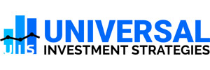 Universal Investment Strategies Logo