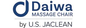 U.S. Jaclean, Inc.