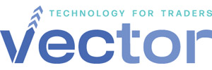Vector Technologies, LLC Logo