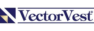 VectorVest, Inc. Logo