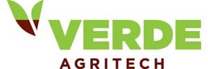 Verde Agritech