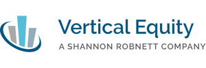 Vertical Equity Group Logo