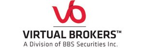 Virtual Brokers Logo
