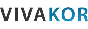 Vivakor, Inc. Logo