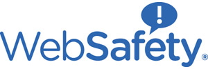 WebSafety, Inc. Logo