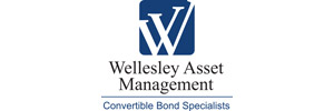 Wellesley Asset Management Logo