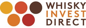 WhiskyInvestDirect Ltd. Logo