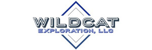 Wildcat Exploration LLC Logo
