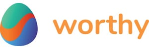 Worthy Peer Capital Logo